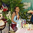Anny B. Din is a CWLP-TV Volunteer Staff.